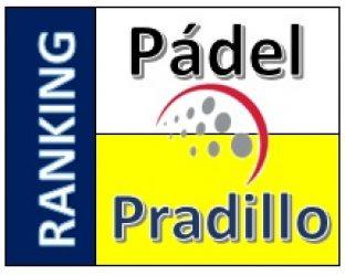 Suspendido temporalmente por obras en el CDM PradilLo